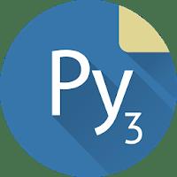 Pydroid 3 Premium 2.22 دانلود برنامه یادگیری و کدنویسی پایتون در اندروید