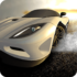 دانلود Racer UNDERGROUND 1.39 بازی ماشین سواری اندروید + مود