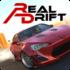 دانلود Real Drift Car Racing 5.0.7 بازی مسابقه ماشین دریفت اندروید + مود