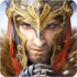 دانلود Rise of the Kings 1.6.9 بازی قیام پادشاهان اندروید