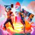 دانلود Rocket Royale 1.9.4 بازی اکشن راکت رویال اندروید + مود
