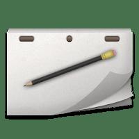 دانلود RoughAnimator 1.8.6 برنامه ساخت کارتون و انیمیشن سازی اندروید