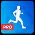 Runtastic PRO 9.1 دانلود نرم افزار تناسب اندام اندروید
