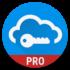 دانلود Password Manager SafeInCloud Pro 21.0.4 مدیریت رمز عبور در اندروید