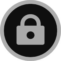 Screen Lock (one touch to lock screen) Pro 4.2 قفل صفحه با یک کلیک اندروید