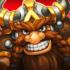 Seven Guardians 1.2.22 دانلود بازی استراتژیک هفت نگهبان اندروید
