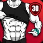 دانلود Six Pack in 30 Days Pro 1.0.29 برنامه سیکس پک در 30 روز