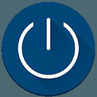 Smart TV Remote Pro 3.8.2 دانلود کنترل تلویزیون برای اندروید