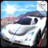 دانلود Speed Racing Ultimate 6.1 بازی مسابقه سرعت نهایی اندروید