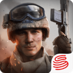 Survivor Royale 1.139 دانلود بازی استراتژی رویال بازمانده اندروید + دیتا