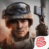 Survivor Royale 1.138 دانلود بازی استراتژی رویال بازمانده اندروید + دیتا
