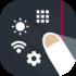 دانلود Swiftly switch Pro 3.4.1 برنامه جابجایی سریع در اندروید