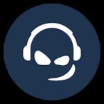 دانلود TeamSpeak 3 3.3.3 – برنامه گفتگو و کنفرانس گروهی اندروید