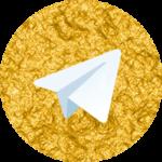 دانلود Telegram Talaei PC – نصب تلگرام طلایی برای کامپیوتر و ویندوز