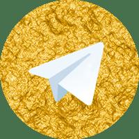 Telegram Talaei PC دانلود و نصب تلگرام طلایی برای کامپیوتر