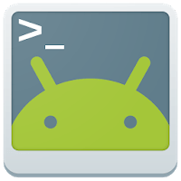 Terminal Emulator for Android 1.0.70 دانلود ترمینال امولاتور اندروید