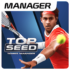 دانلود TOP SEED Tennis 2.44.1 بازی تنیس برای اندروید + مود