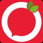 دانلود برنامه ترب Torob 0.16.6.5 بهترین قیمت بازار اندروید و iOS