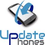 دانلود Update Phones Pro 3.6 – برنامه آپدیت و ارتقا اندروید گوشی