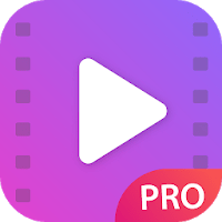 Video player – unlimited and pro version 3.4.5 دانلود ویدیو پلیر اندروید