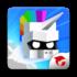 Will Hero 1.3.2 دانلود بازی ماجراهای قهرمان خشمگین اندروید + مود
