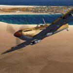 Wings Of Duty 3.9.2 دانلود بازی هواپیمایی جنگ جهانی دوم اندروید + مود + دیتا