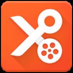 دانلود YouCut – Video Editor Pro 1.654.1287 برنامه ویرایش فیلم حرفه ای اندروید
