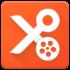 دانلود YouCut – Video Editor Pro 1.401.1100 برنامه ویرایش فیلم حرفه ای اندروید