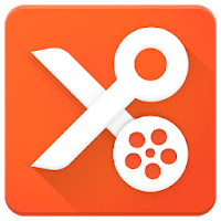 YouCut – Video Editor Pro 1.312.76 دانلود ویرایش فیلم حرفه ای اندروید