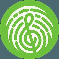 Yousician Premium 2.57.1 یادگیری گیتار، پیانو و باس اندروید