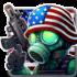 دانلود Zombie Diary 1.3.2 بازی خاطرات زامبی اندروید + مود