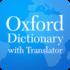 دانلود Оxford Dictionary with Translator Premium 4.1.237 دیکشنری و مترجم آکسفورد اندروید