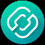 دانلود 2ndLine Premium 21.0.0.0 برنامه ساخت شماره مجازی اندروید