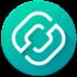 دانلود 2ndLine Premium 20.11.0.1 برنامه ساخت شماره مجازی اندروید