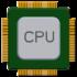 CPU X: System & Hardware info FULL 2.4.3 اطلاعات سیستم و سخت افزار