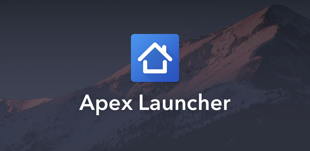 Apex Launcher Pro 4.0.1 دانلود اپکس لانچر اندروید