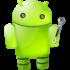 دانلود App Manager Pro 4.94 مدیریت آسان و پیشرفته برنامه های اندروید
