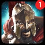 دانلود Call of Spartan 3.9.0 بازی ندای اسپارتان اندروید