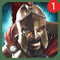Call of Spartan 3.2.8 دانلود بازی ندای اسپارتان اندروید