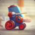 دانلود CATS: Crash Arena Turbo Stars 2.28 بازی ربات جنگی اندروید