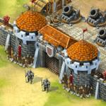 Citadels 14.3.0 دانلود بازی استراتژی دژ های دفاعی اندروید