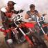 دانلود Clan Race 1.3.2 – بازی موتور سواری مسابقه قبیله اندروید