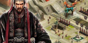 دانلود Clash of Kings 5.10.0 – بازی کلش اف کینگز اندروید