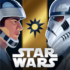Star Wars: Commander 7.5.0.138 دانلود بازی جنگ ستارگان: فرمانده اندروید + مود