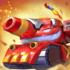 دانلود Dank Tanks 2.3.5 بازی نبرد تانک ها اندروید