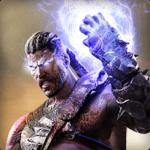 دانلود Darkness Rises 1.51.0 بازی اکشن ظهور تاریکی اندروید + مود