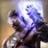 دانلود Darkness Rises 1.43.0 بازی اکشن ظهور تاریکی اندروید + مود
