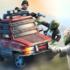 Deadly Convoy 1.0.2 دانلود بازی کاروان قاتل اندروید
