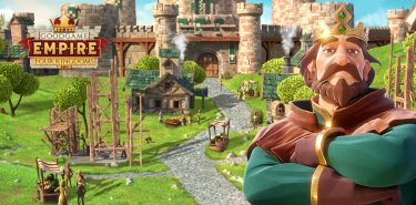 Empire Four Kingdoms 2.13.28 دانلود بازی امپراطوری چهار پادشاهی اندروید