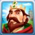 دانلود Empire Four Kingdoms 3.5.11 بازی امپراطوری چهار پادشاهی اندروید